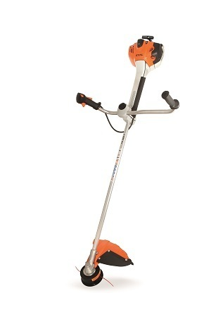 Stihl FS 360 C-E Clearing Saw