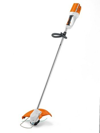 Stihl FSA 85 Lithium-ion Compact Cordless Brushcutter