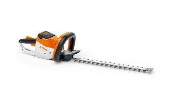 HSA 56 Compact Lithuim-ion Battery Cordless Hedge Trimmer