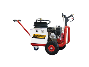 Brendon PowerWasher 20KPE