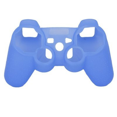 Playstation 3 Controller Skin Free Set Of Controller Stick Covers