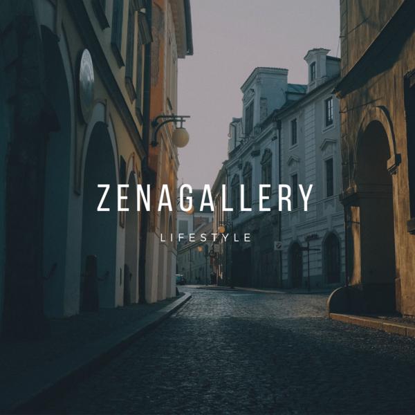 ZENAGALLERY