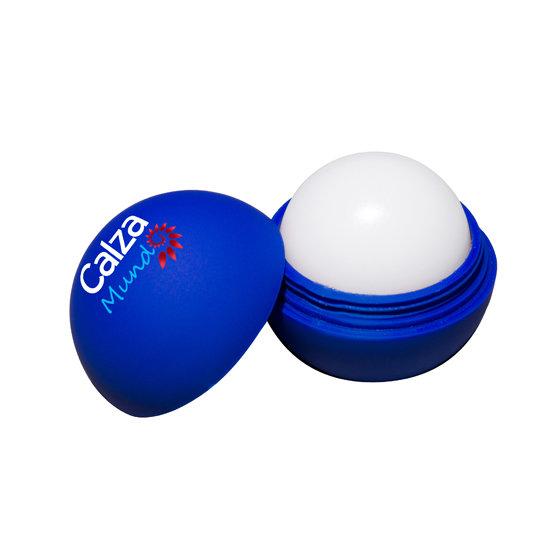 Round Lip Balm  As low as $1.15 each