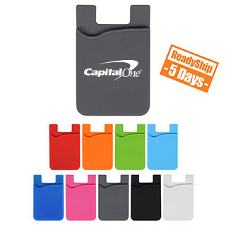 Mobile Wallet   $1.15 each