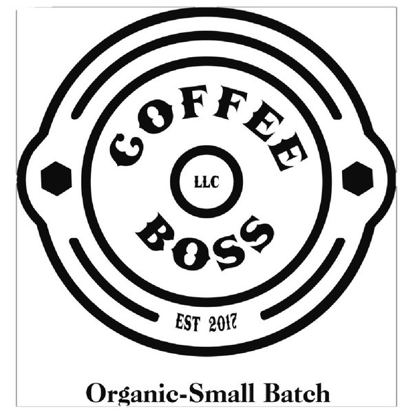 Coffee Boss Online Store