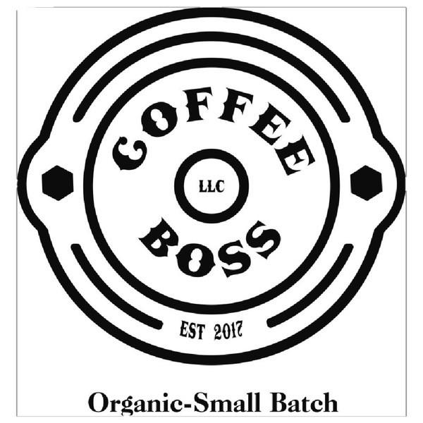 Coffee Boss Online Store