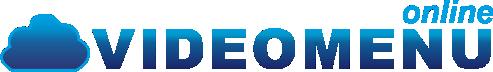 Интернет-магазин Видеоменю Онлайн - ООО «Интеджит» / Integit LTD - Videomenu.Online store