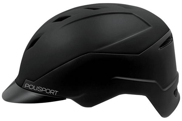 Helm speedbike E'City 01689