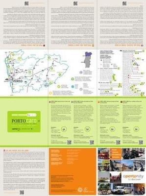 Circuitos Temáticos/ Thematic Tours / Recorridos Temáticos / Circuits Thematiques (eBrochure)