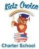 Kidz Choice Charter Online Store