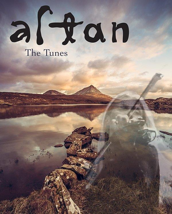Altan: The Tunes