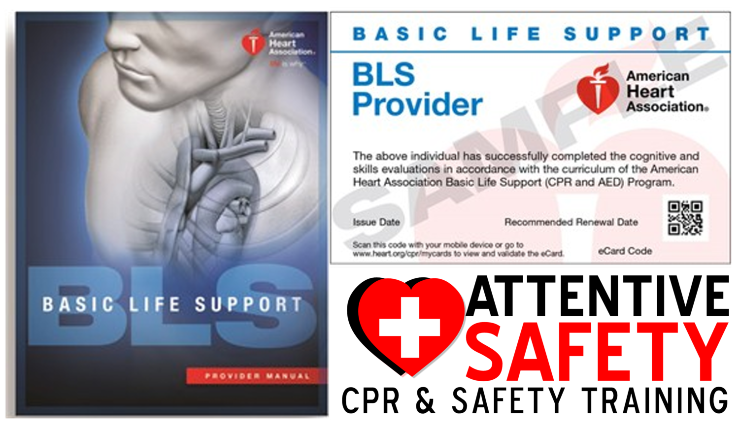 For healthcare providers bls for healthcare providers 1betcityfo Image collections