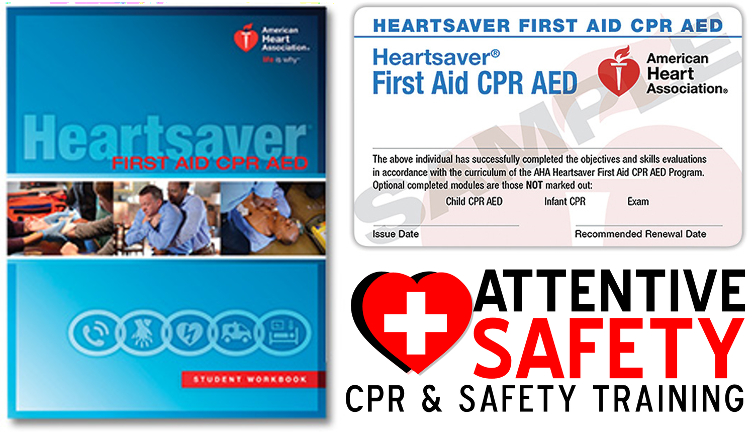 Sign Up Flyer For American Heart Association Cpr Frodofullring