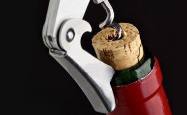 Corkage Fee per Bottle 00004