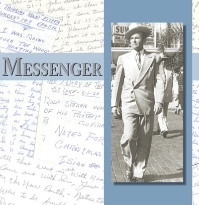 Messenger 00002