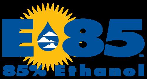 COBB Protune E85 UPGRADE