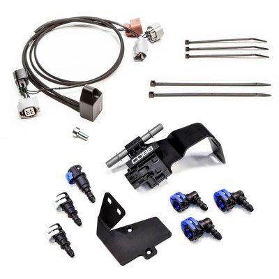 Subaru Flex Fuel Ethanol Sensor Kit (5 Pin) STI 2007