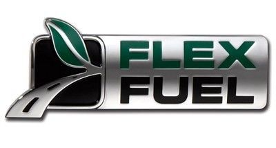 COBB Flex Fuel Protune