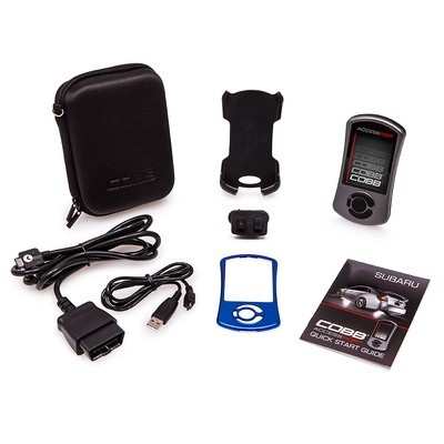 COBB Accessport V3 (FREE SHIPPING)