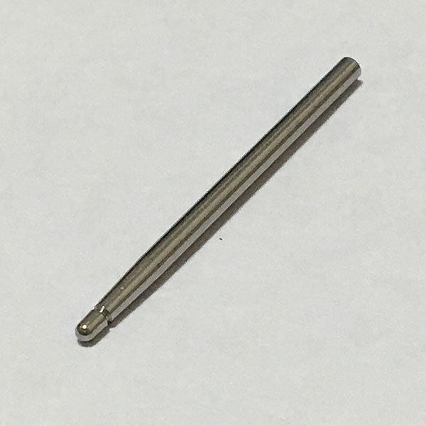 Normal+3mm long Tablet Standard Nib 00003