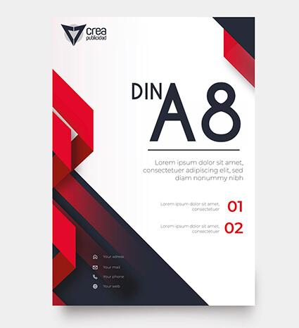 DIN A8 (7,4 × 5,2 cm)