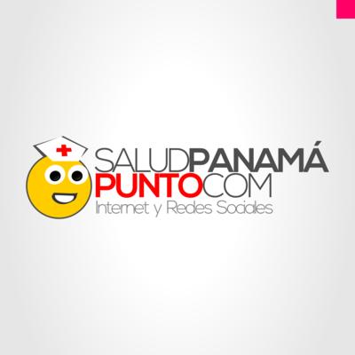 Directorio Médico de Salud Panamá