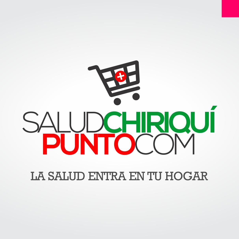 Membresía Gold de Salud Chiriquí - Médicos y Odontólogos