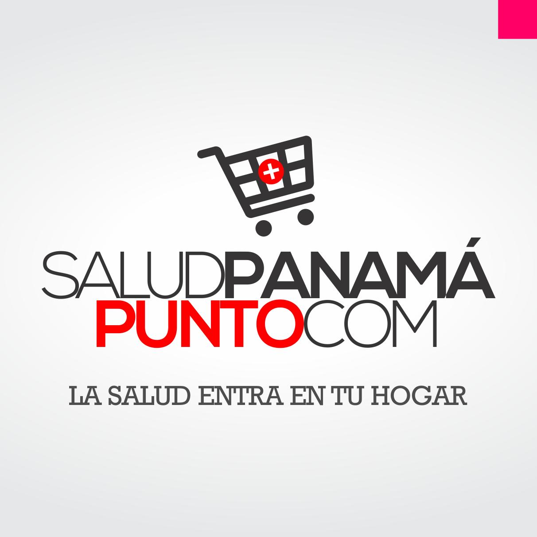Membresía Gold de Salud Panamá - Médicos y Odontólogos