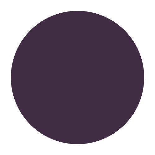 Amethyst - Royal Purple