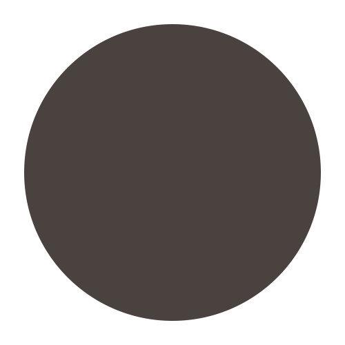 Smoky Quartz - Smoky Grey