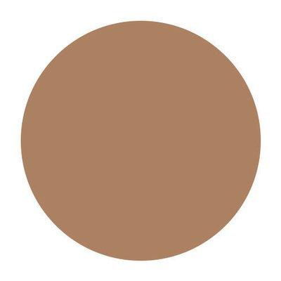 Cappuccino - light matte brown