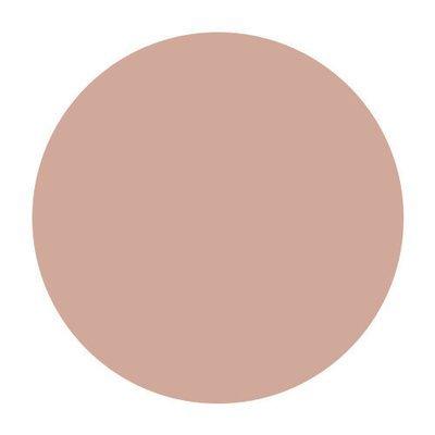 Cream - shimmery sandy beige
