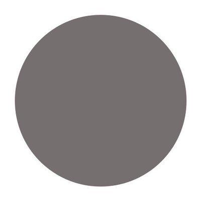 Smoky Grey - medium grey