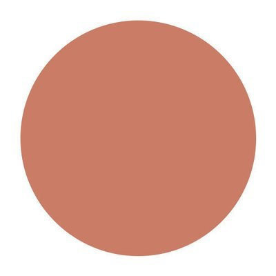 Steamy - shimmery pink copper