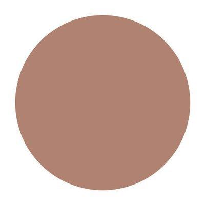 Taupe - matte mocha brown