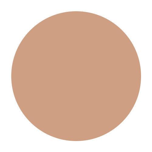 Copper Wind - peach apricot