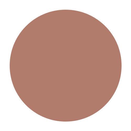 Mocha - soft pink brown
