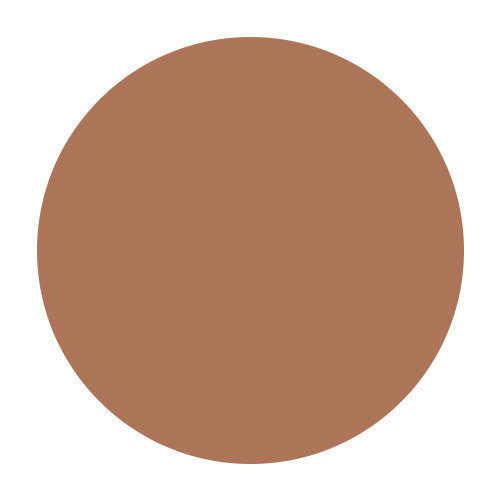 Sheer Honey - neutral beige