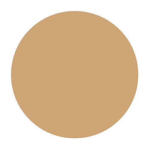 Latte: Medium/Dark with gold brown undertones