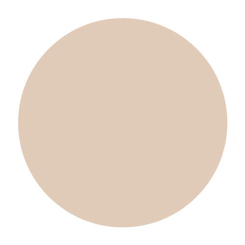 Satin - Medium Light with neutral undertones