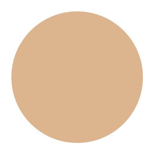 Caramel - Medium Dark with gold undertones