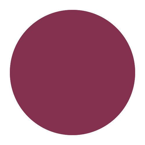 Berry - dark berry pink