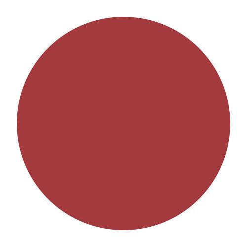Crimson - dark intense red