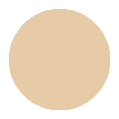 Golden Glow - Medium with strong gold undertones - SPF 20