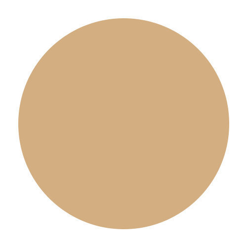 Latte - Medium/Dark with gold brown undertones - SPF 20