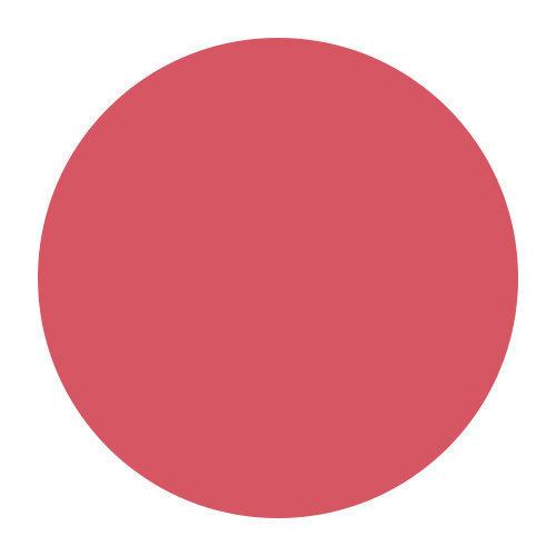 Pink - light pink