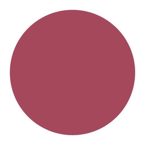 Rose - medium rosy pink