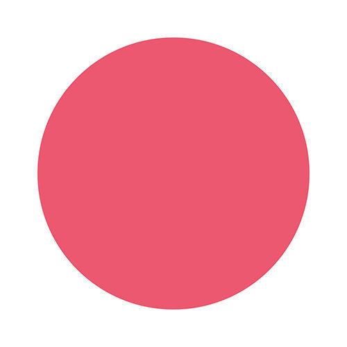 Charming - creamy bubblegum pink