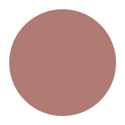 Candid - warm rosy neutral