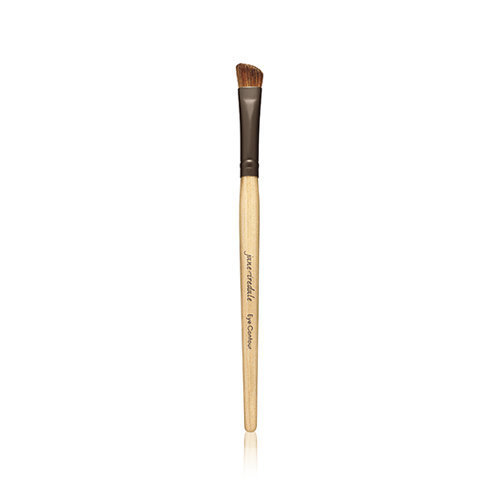 Eye Contour Brush JI31004